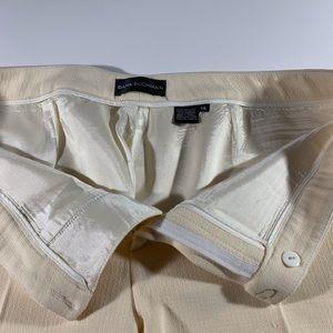 Dana Buchman Pants - Dana Buchman Womens Size 14 wool Pants